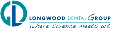 Longwood Dental Group