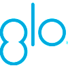 GLO_Logo_PMS801U_Registered